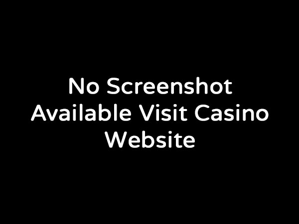 No Screenshot Available Visit Casino Website