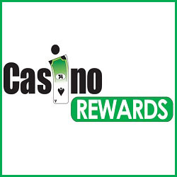 casino rewards casino list