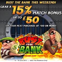 casino rewards casinos no deposit bonus