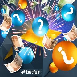 Lucky 31 Casino 100 Extra Free Spins Bonuses Promo