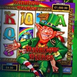 Free casino slots online