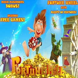 Top Rated Playtech Slots You Must Check Out