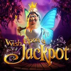 Which uk online casinos have blueprint gaming slots malvernweather Gallery