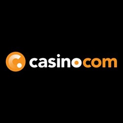 the best online casino in canada