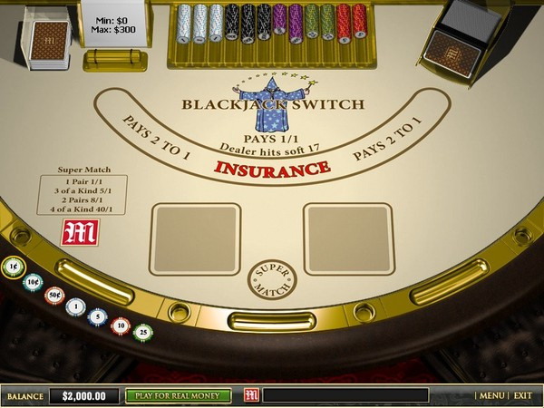 mansion online casino play roulette now