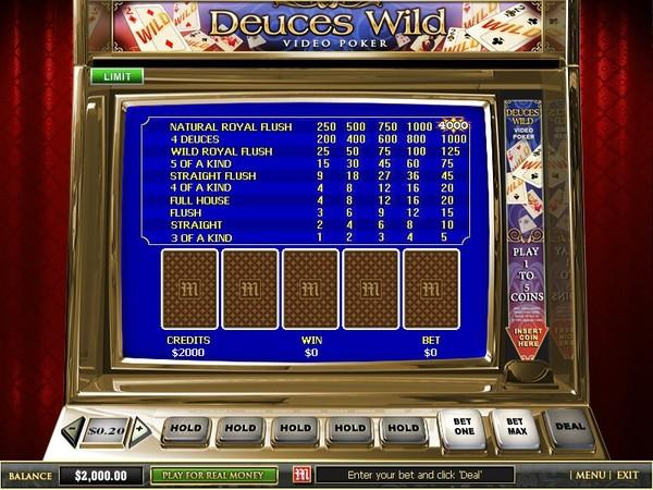 online casino neteller story of alexander