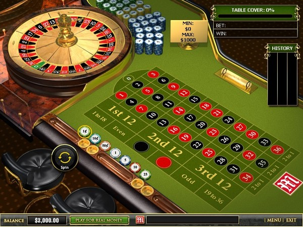 online casino ratings 300 gaming pc