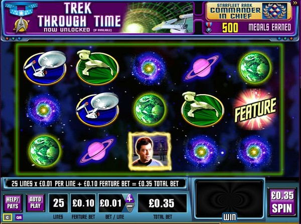 Magical Spin Casino Review – Expert Ratings and User Reviews