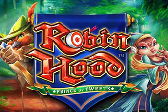 Robin Hood Prince of Tweets Dice Game - Try for Free Online