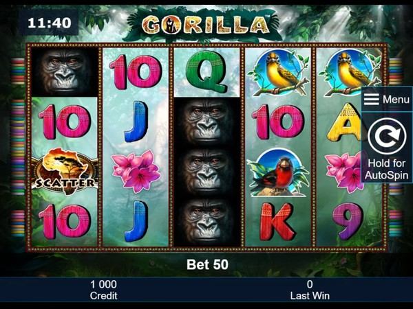 Novomatic Casino Software - Play The Best Slots at Novomatic Casinos on Mobile And PC